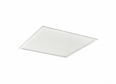 thumb_HB_Start Flat Panel LED_625x625_UGR19