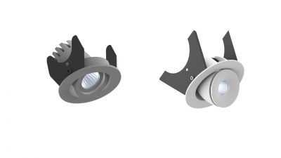 thumb_minidownlights_adjustable