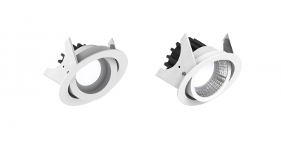 thumb_downlights_adjustable